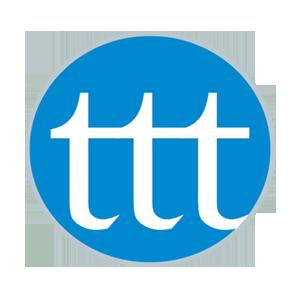 Geschirrverleih Berlin & Partyausstatter – Teller Tisch Tasse