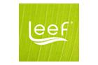 Geschirrverleih Berlin - Partner Leef
