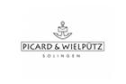 Geschirrverleih Berlin - Partner Picard & Wielpütz