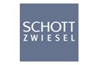 Geschirrverleih Berlin - Partner Schott Zwiesel