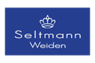 Geschirrverleih Berlin - Partner Seltmann Weiden