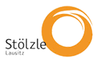 Geschirrverleih Berlin - Partner Stölzle Lausitz