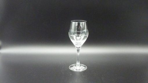 MONDIAL Weißweinglas ▷ Geschirrverleih Berlin