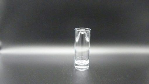 Longdrinkglas ▷ Geschirrverleih Berlin