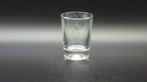 Wasserglas Vienna ▷ Geschirrverleih Berlin