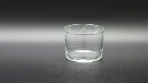 Bodega Miniglas ▷ Geschirrverleih Berlin