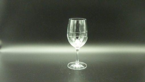 SANTOS Rotweinglas ▷ Geschirrverleih Berlin