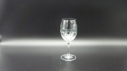 SANTOS Weißweinglas ▷ Geschirrverleih Berlin