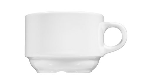 MERAN Kaffeetasse