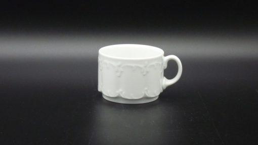 ROSENTHAL Kaffeetasse