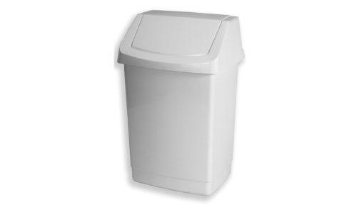 Abfallbehälter ▷ ▷ Geschirrverleih Berlin