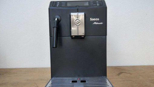 8kf200 Saeco Minuto Kaffeevollautomat