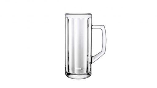 Bierseidel 0,5 Liter mieten