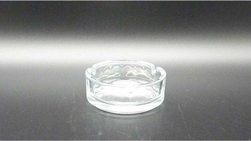 1sg050 Glasaschenbecher