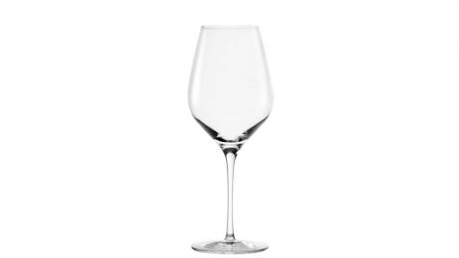 Exquisit Royal Rotweinglas mieten
