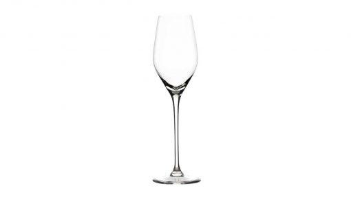 Exquisit Royal Champagnerglas mieten